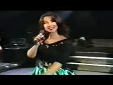 Галина Романова - Эй, Моряк ( 1993 )