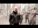 Денис Майданов – Тишина