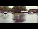 Rainy Days by Bimmer Tuning BTM4 BTM3 550