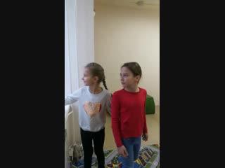 Наталья Соробан - Live