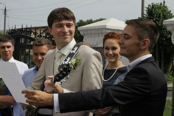 Ульян Андреев |