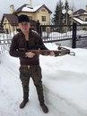 Александр Звонарёв фото #38