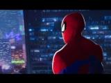 Человек-паук: Через вселенные | Трейлер | Премьера: 20 декабря 2018