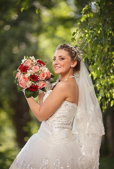 Региночка Арсланова, 5 февраля , Ростов-на-Дону, id20932745