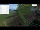 [Game Rush] Farming Simulator 2015 Heavy Wood Chippers супер дробилка mods
