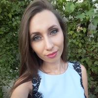 ВКонтакте Лилия Гогунская фотографии