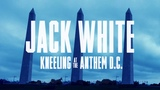Jack White Kneeling at The Anthem D.C. (Official Trailer)