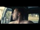 Ржавчина и кость (2012) (De rouille et d'os)