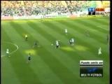 Чемпионат Испании 2005-2006.23-й тур.Бетис-Депортиво