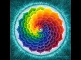Plazmatron & Dj Sky Dream - Infinity Life (Original Mix)