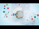ProSpec XL - Direct Mail Marketing Animation