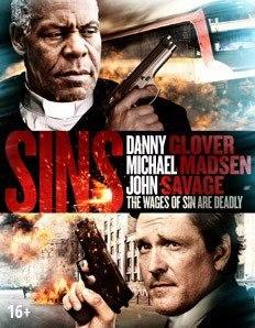 Искупление грехов / Sins / Sins expiation (2010)