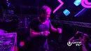 Galantis Runaway U I Corey James Remix Dash Berlin at ULTRA Miami 2015