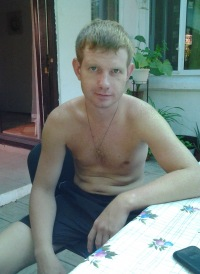 Леонид Лихолёт, 25 февраля 1985, Харьков, id72603878