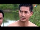 на тайском 15 серия Голос сердца 2018 год 7 канал