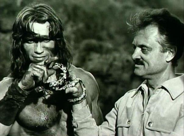 ÁLBUM DE FOTOS Conan the Barbarian 1982 R0D8Qfa2OvI