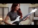 Deep_Purple__Highway_Star__solo_by_Gretchen_Menn_(MosCatalogue).mp4