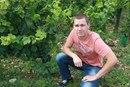 Евгений Буцик фото #12