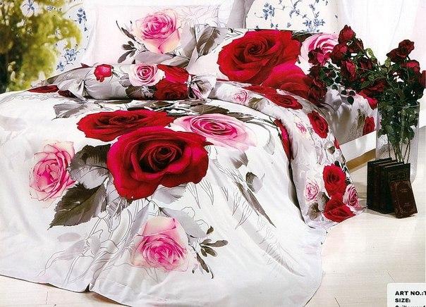 элитное постельное белье купить санкт петербург интернет магазин