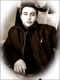Altay Aslan, 1 января , Калининград, id173094550