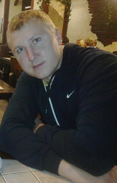 Геннадий Плеханов, 25 сентября , Нижний Новгород, id227636552
