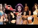 Katrina Kaif Hot Bollywood Tribute Marathon HD