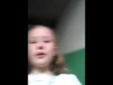 Каролина Ефремова - Live