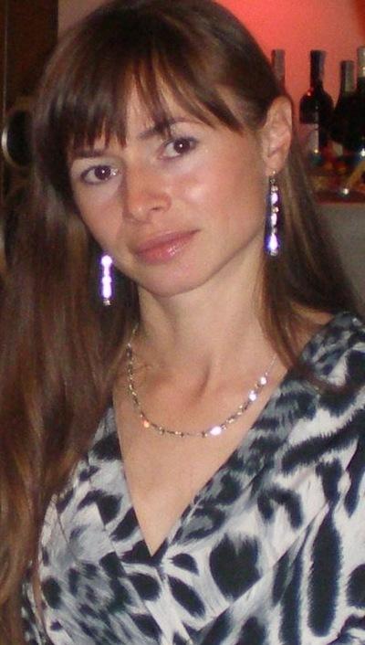 Елена Корпусенко, 24 октября , Днепропетровск, id9144388