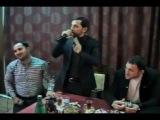 Yep Yeni 2013 Muzikalni Meyxana Perviz Vasif ve.b ( Muzikalniya cox telabat var )