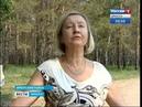 Судьба животных из приюта «5 звёзд» в Карлуке пока остаётся под вопросом, Вести-Иркутск
