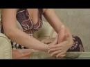 Как делать массаж члена (пениса) для мужчины - 20 лучших техник для женщин
