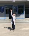 sabina_rasulova_ video