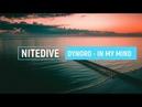 Dynoro - In My Mind • Лучшая Музыка 2018 • Зарубежные песни Хиты • Популярные Песни 2018