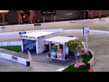More RC 2WD Drifting