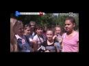 Мои Друзья Даня и Кристи, эфир 20.05.2013 (серия #7)
