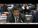 M. Habib : Casseurs Gilets Jaunes Mouvance Dieudonné Soral