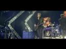 Duran.Duran.A.Diamond.The.Mind.Live.2011.