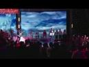 Ozodbek_Nazarbekov_-_Tishing_dur_(Boburxonlik)_(HD_Video)_(Kliplar).mp4