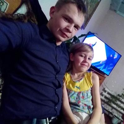 Эдуард Честиков