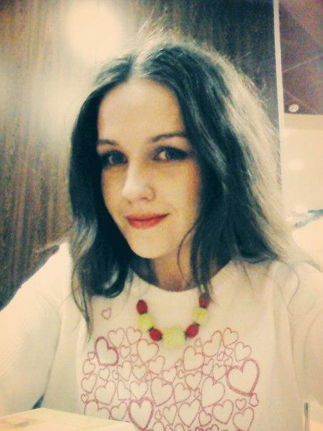 Ирина Владимировна Анисимова - Информация о человеке с фотографиями, новостями и ссылками - Поиск людей Yasni.ru