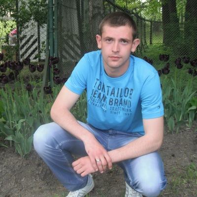 Алексей Невежин, 23 февраля 1977, Борисоглебск, id150441315