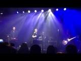 Peter Heppner - I Feel You (Live in Yekaterinburg, 21.04.2019)