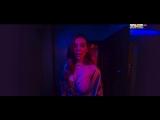Анна Седокова в сериале