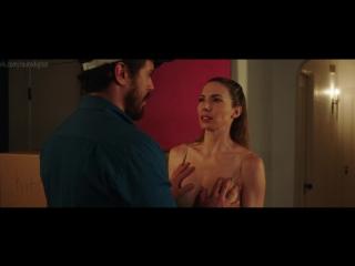 Whitney cummings - the female brain (2017) hd 1080p nude? hot!