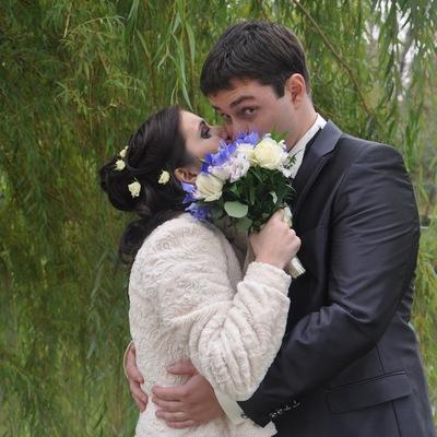 Ольга Макальская, 16 июля , Чебоксары, id28641849