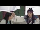 Yang Yoseob (BEAST) - Move of god (HWARANG OST 6) hun sub fmv