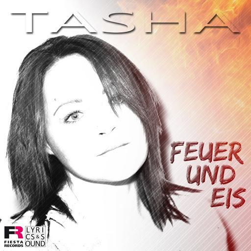 Tasha альбом Feuer und Eis