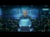 «Игра Эндера» (2013): ТВ-ролик №2 / Официальная страница http://vk.com/kinopoisk