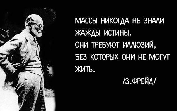 https://pp.vk.me/c543105/v543105589/33776/g_BYJkF2vVs.jpg