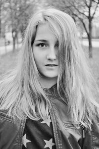 Оля Кутепова